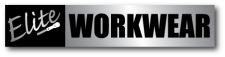 Elite Workwear Ltd